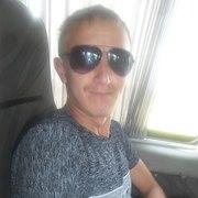 ильшат 26 лет (Телец) хочет познакомиться в Кувандыке