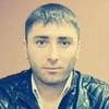 Марат, 34, г.Мытищи