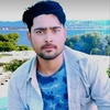 Imran Qu, 51, г.Gurgaon