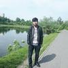 Точ, 22, г.Южно-Сахалинск
