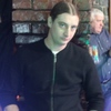 Aleksandr Polyakov, 34, Ust-Kamenogorsk