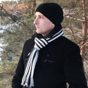 Юрий (Yurchec) 32 Чернигов