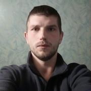 Алексей 25 Щигры