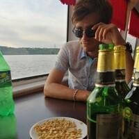 Сергей, 21 год, Стрелец, Заринск