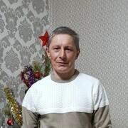 Дмитрий 41 Приютово