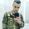 Олександр, 21, г.Тернополь