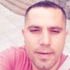 Petr, 35, г.Одесса