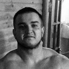 Roma Shishkin, 26, Novograd-Volynskiy