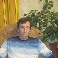 Евгений, 55 лет, Рак, Воронеж