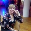 Лана, 60, г.Ржев