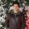 Сергей, 25, г.Уссурийск