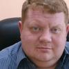 Viktor, 40, Beloyarsky