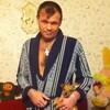 Kabir Sultanov, 43, г.Моздок
