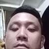 juned, 22, г.Джакарта