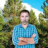 Геннадий, 49 лет, Овен, Омск
