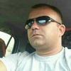 Tural, 35, г.Баку