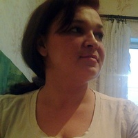 Марина, 31 год, Козерог, Березник