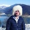 Фархад, 26, г.Краснодар
