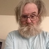Peter D. Adamo, 62, Colorado Springs
