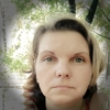 Анна Шевченко, 37, Добропілля