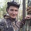 Фрукт, 38, г.Кострома