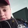 Дмитрий, 18, г.Краснодар