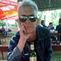 Mihail Baranov, 48 лет, Овен, Киев