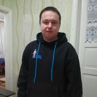 Коля Герасимчук, 34 года, Стрелец, Ладыжин