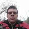 Антон Кучеров, 24, г.Ступино