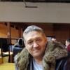 Sergey, 50, Tallinn