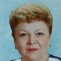 Светлана, 56 лет, Стрелец, Екатеринбург