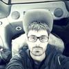 Gennadiy, 30, Aldan