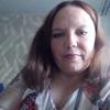 Наталья, 30, г.Нижний Новгород