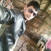 anjan, 21, г.Gurgaon