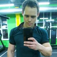 Владимир, 34 года, Лев, Томск
