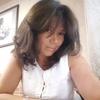 Ольга, 49, г.Сочи