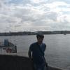 Anton, 34, Torzhok