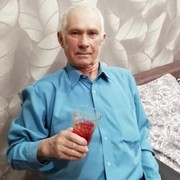 Василий 75 Можайск