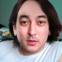 марат, 35 лет, Телец, Челябинск