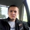 Алексей, 24, г.Петриков