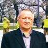 Владимир, 54, г.Одесса