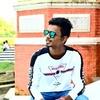 Pavan Bramhane, 22, г.Мумбаи