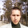 Aleksandr, 22, Severobaikalsk