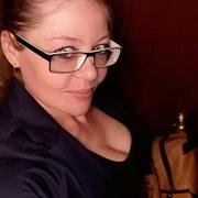 Людмила 32 года (Водолей) Затобольск