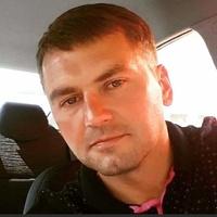 Тим, 40 лет, Стрелец, Москва