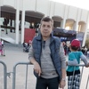 Sergey, 59, Aleksandrovsk