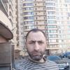 КЛЕВЫЙ, 33, г.Екатеринбург