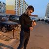 макс, 31, г.Новороссийск