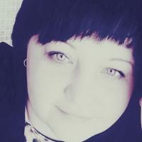 Давыдова Екатерина, 40 лет, Стрелец, Челябинск