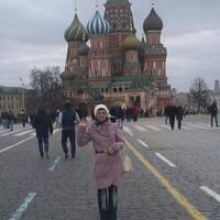Галина Пискунова, 64 года, Близнецы, Торез